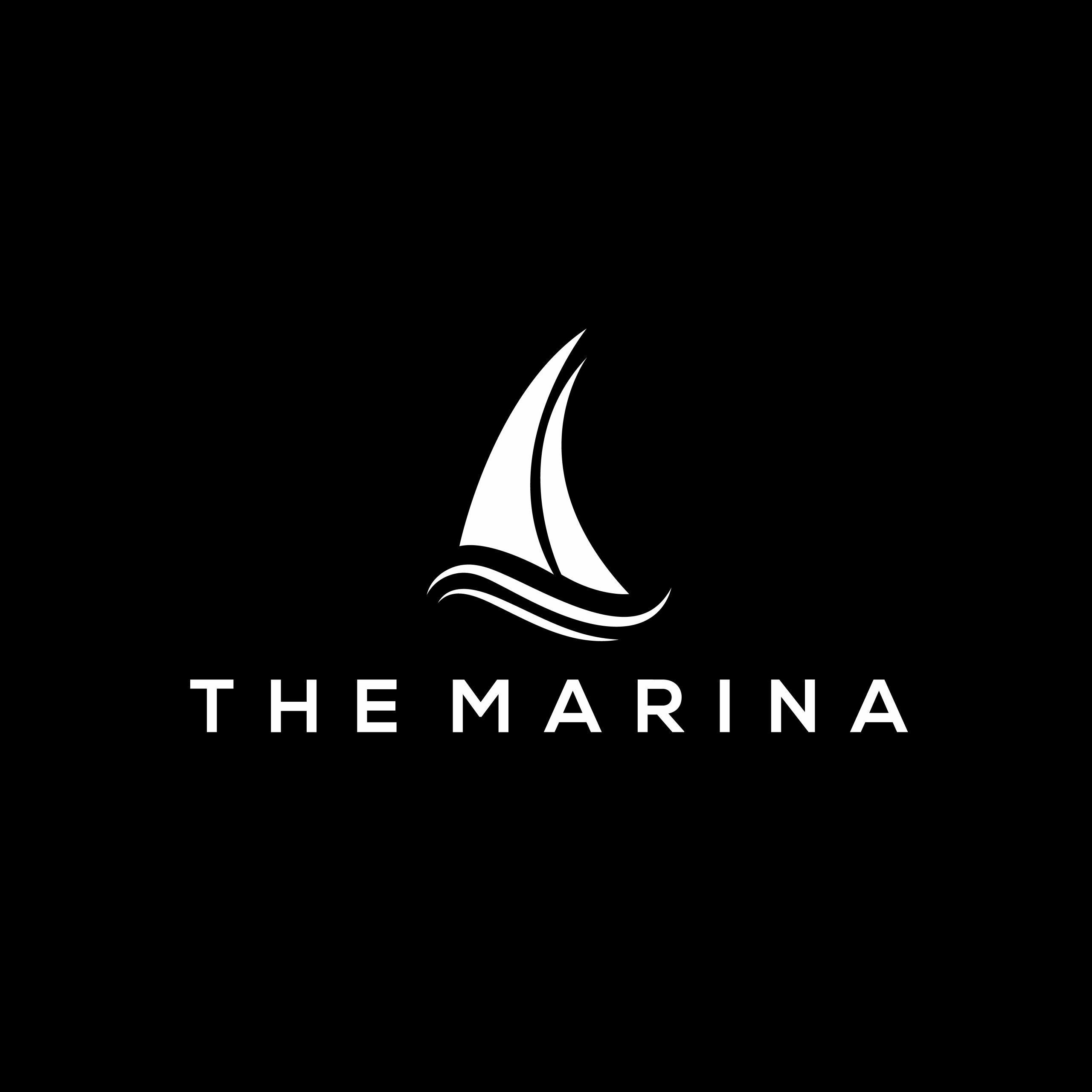 TheMarinaSitcom